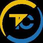 techcontact